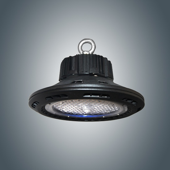 NEW IP65 UFO LED highbay light 150W
