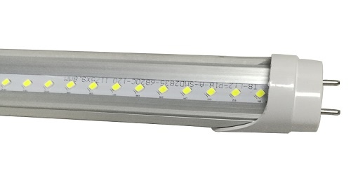 LED TUBE Ligth  TLBxxC Series