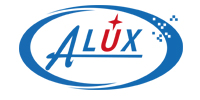 Alux Lighting Co.,LTD.