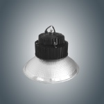 Alux LED highbay light 200W