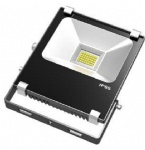 LED Flood Light 10-50W