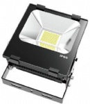 LED Flood Light 70-200W